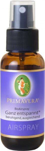 BioAirspray Ganz entspannt* 30 ml