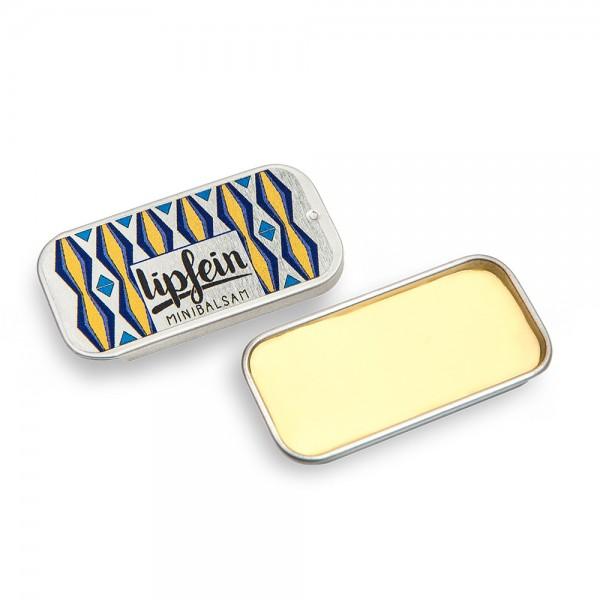 lipfein Lippenbalsam Minibalsam Klassik 4 g