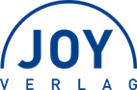 Joy Verlag